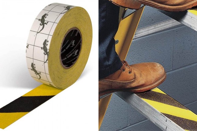 gator-grip-traction-safety-tape