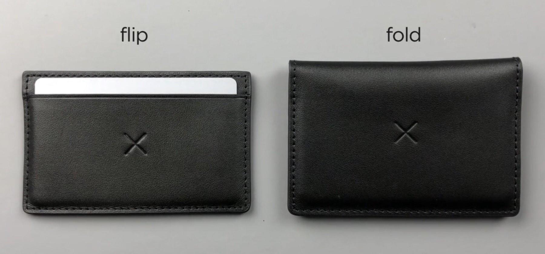 supr-slim-3-wallet-flip-and-fold