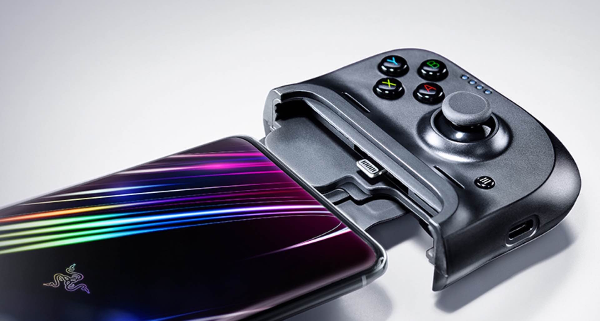 razer-kishi-universal-gaming-controller-for-iphone-android-connector