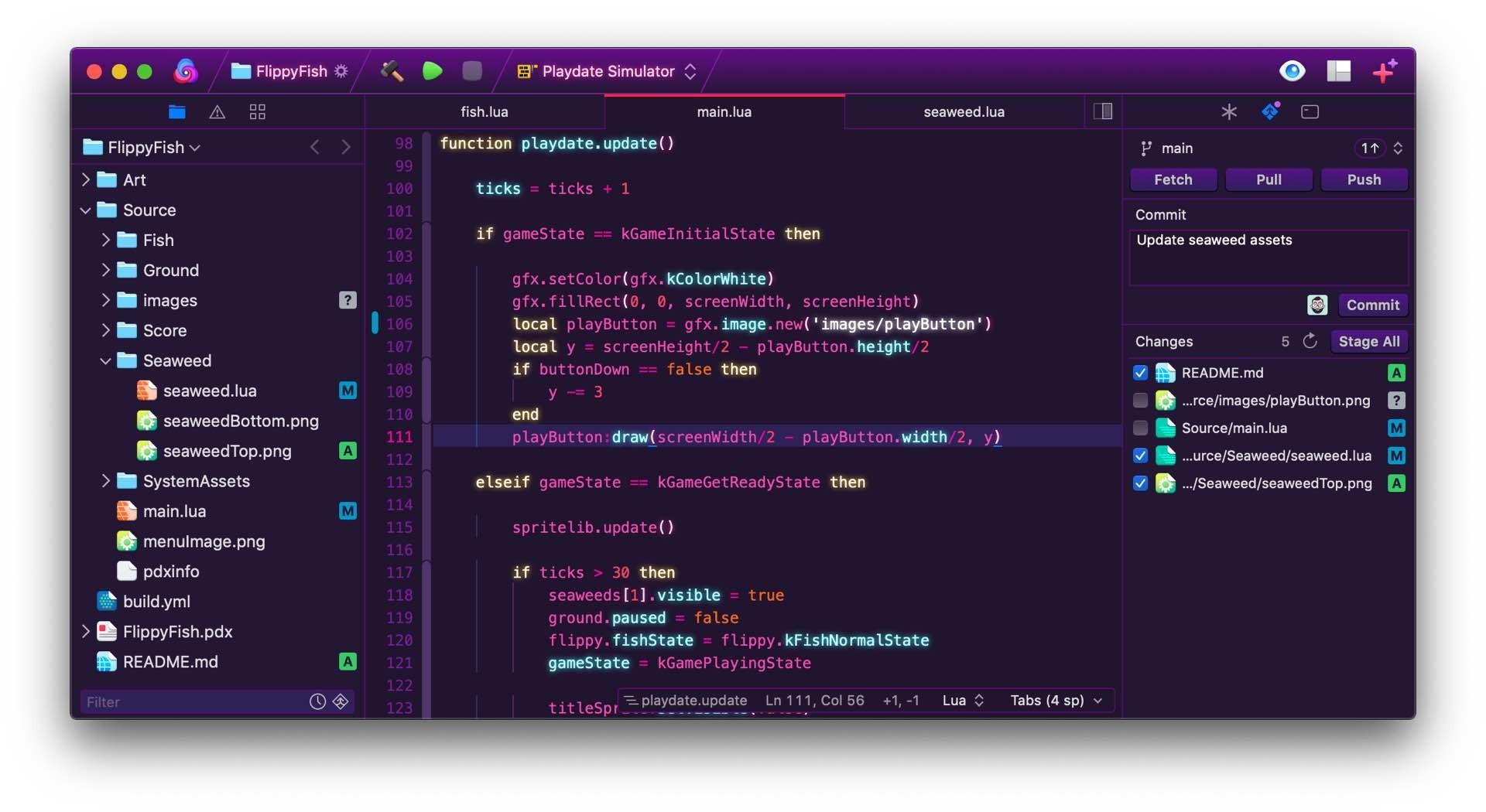nova-code-editor-for-mac-by-panic-3