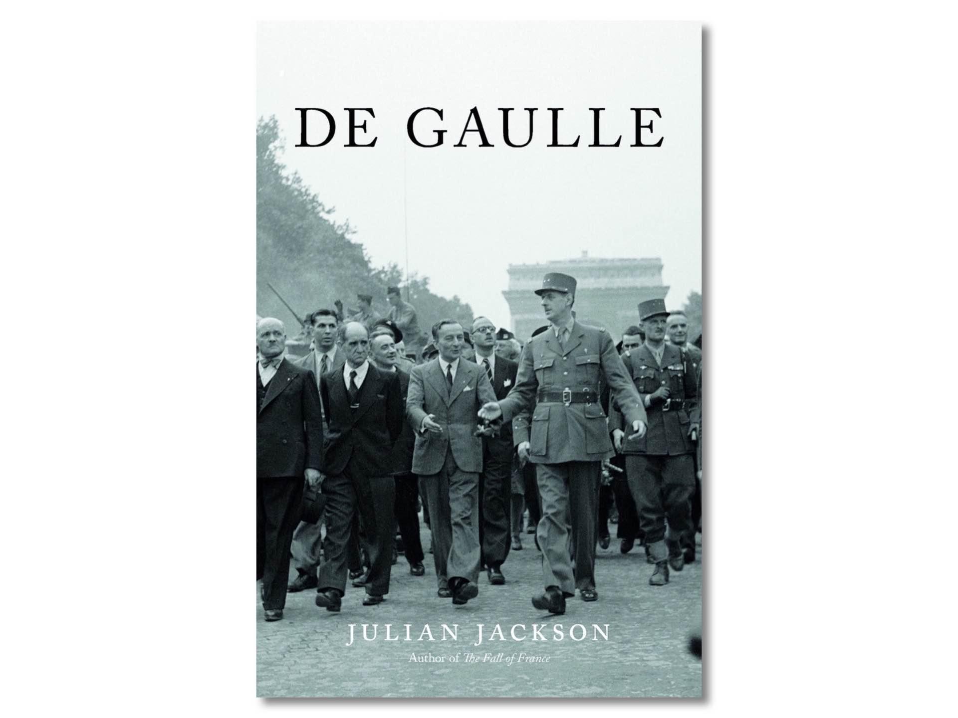 de-gaulle-by-julian-t-jackson