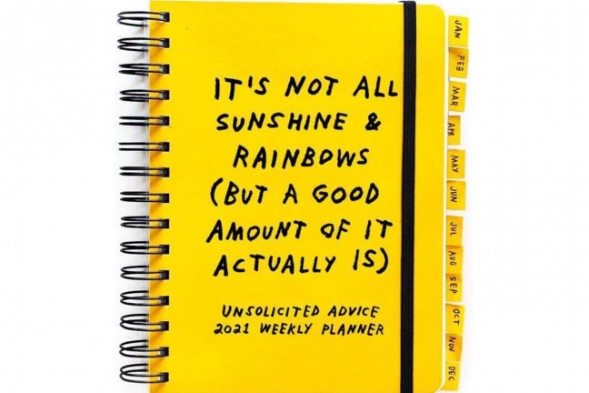adam-j-kurtz-2021-unsolicited-advice-planner