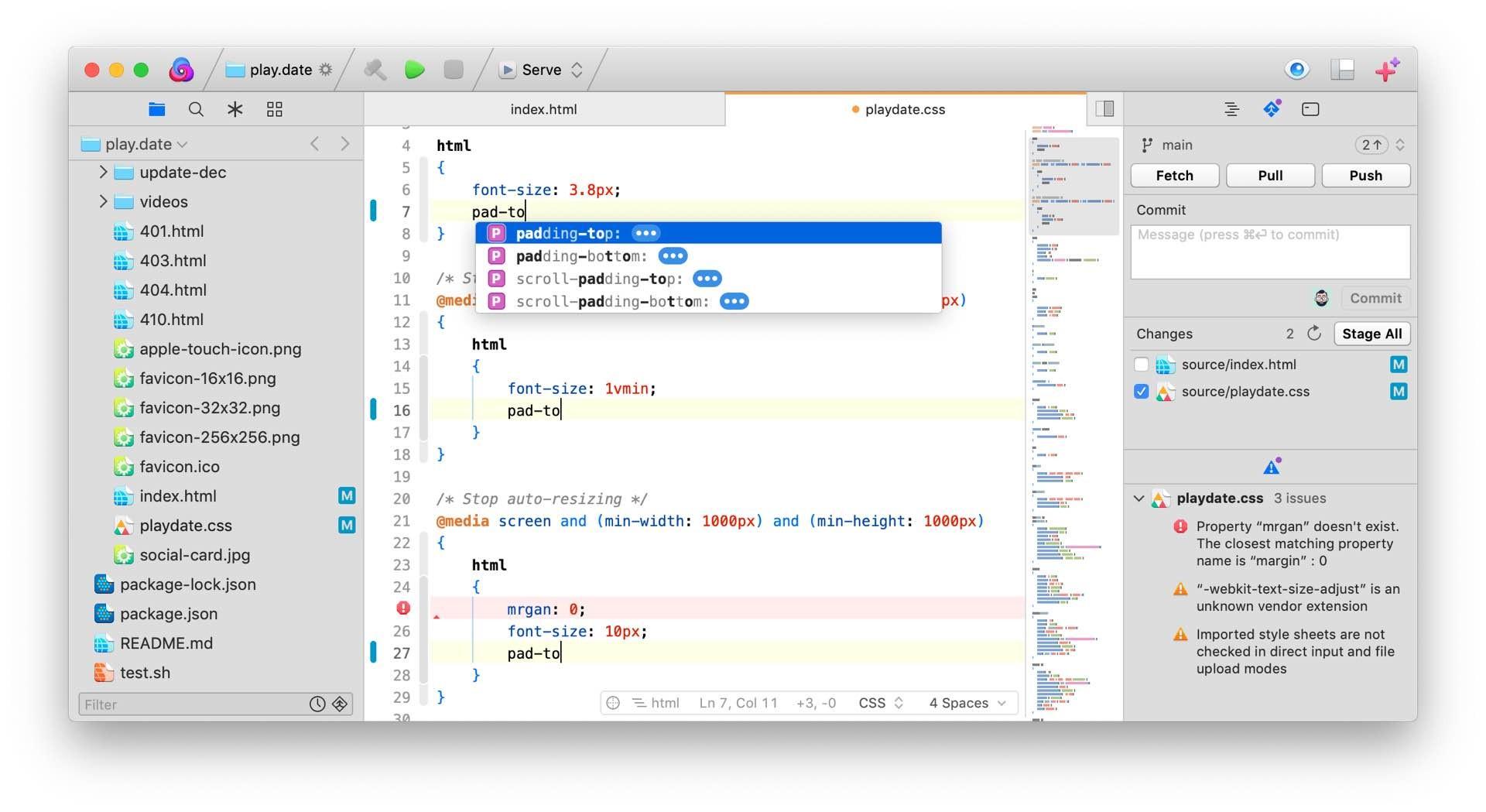 nova-code-editor-for-mac-by-panic-2