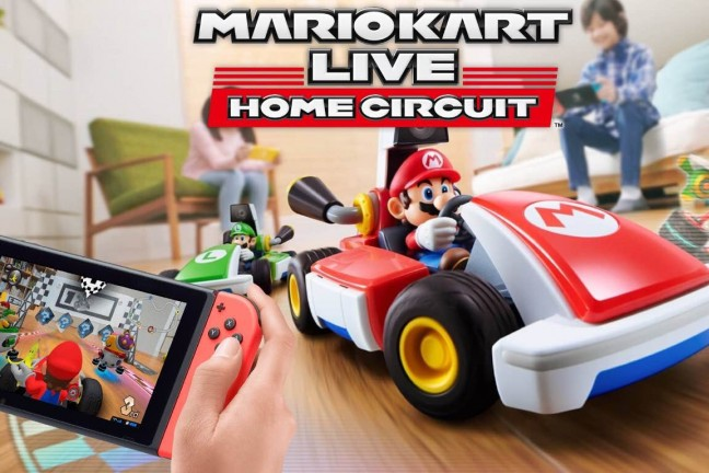 mario-kart-live-home-circuit-nintendo-switch