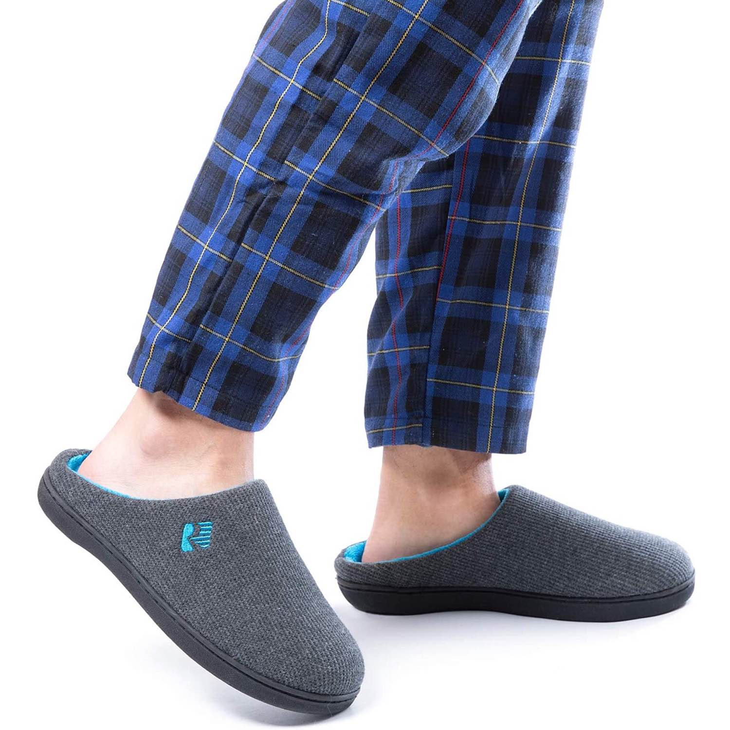 rockdove-memory-foam-slippers-2