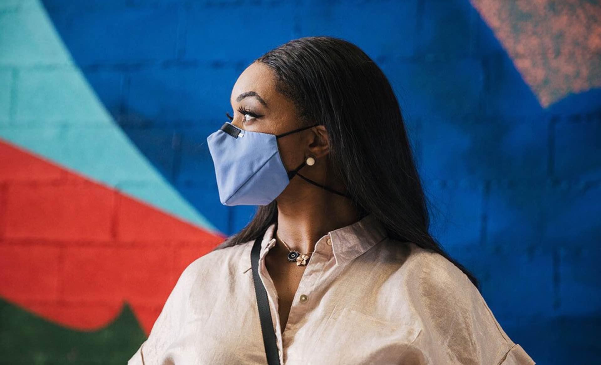tom-bihn-v3-three-layer-cloth-face-mask-ocean