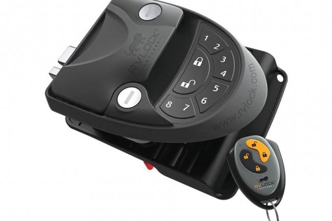 rvlock-v4-keyless-entry-rv-door-handle