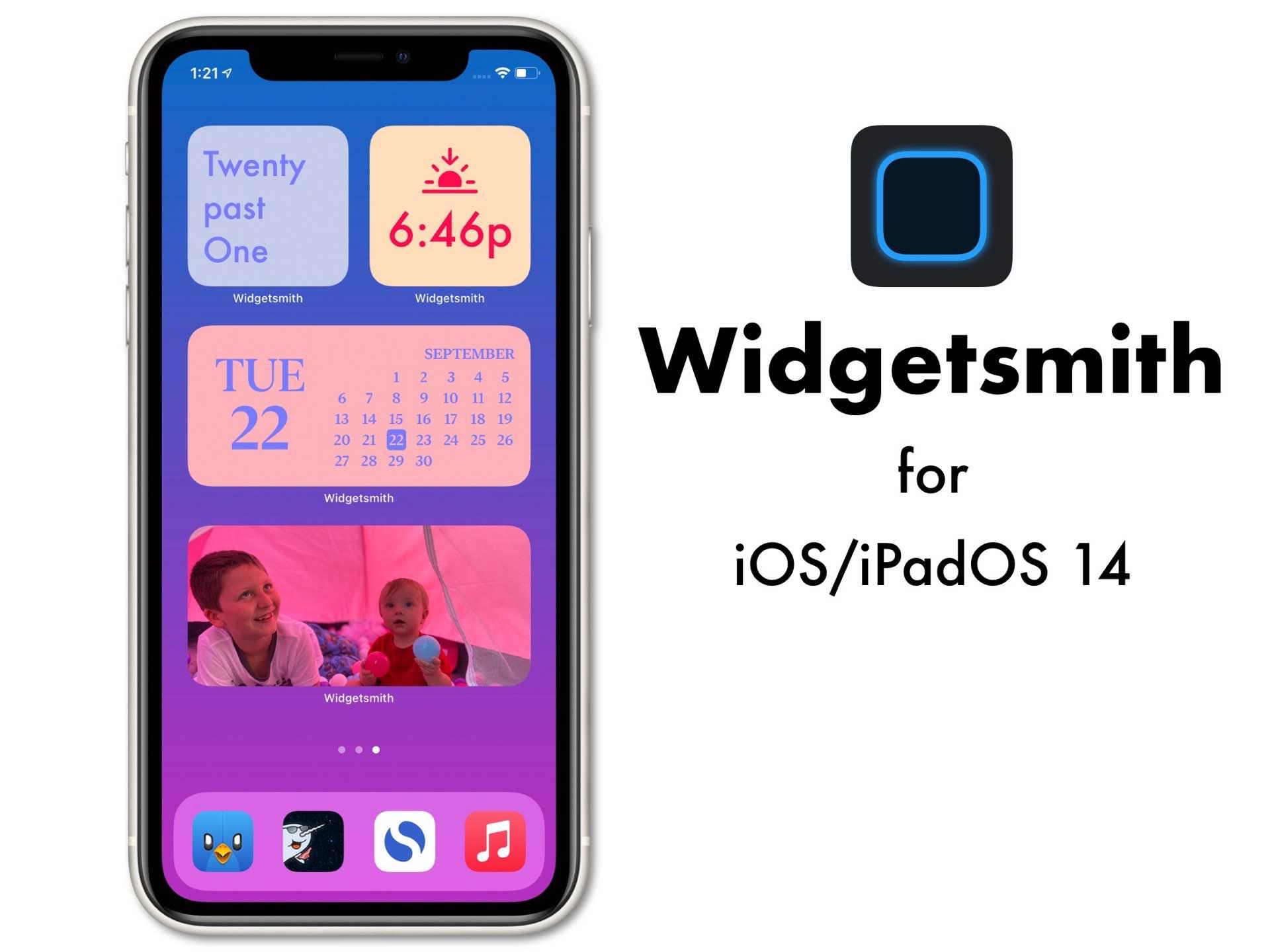 widgetsmith-for-iphone-and-ipad