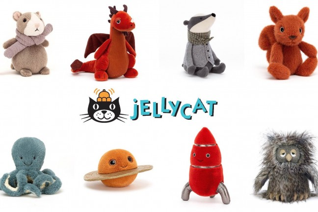 jellycat-stuffed-animals