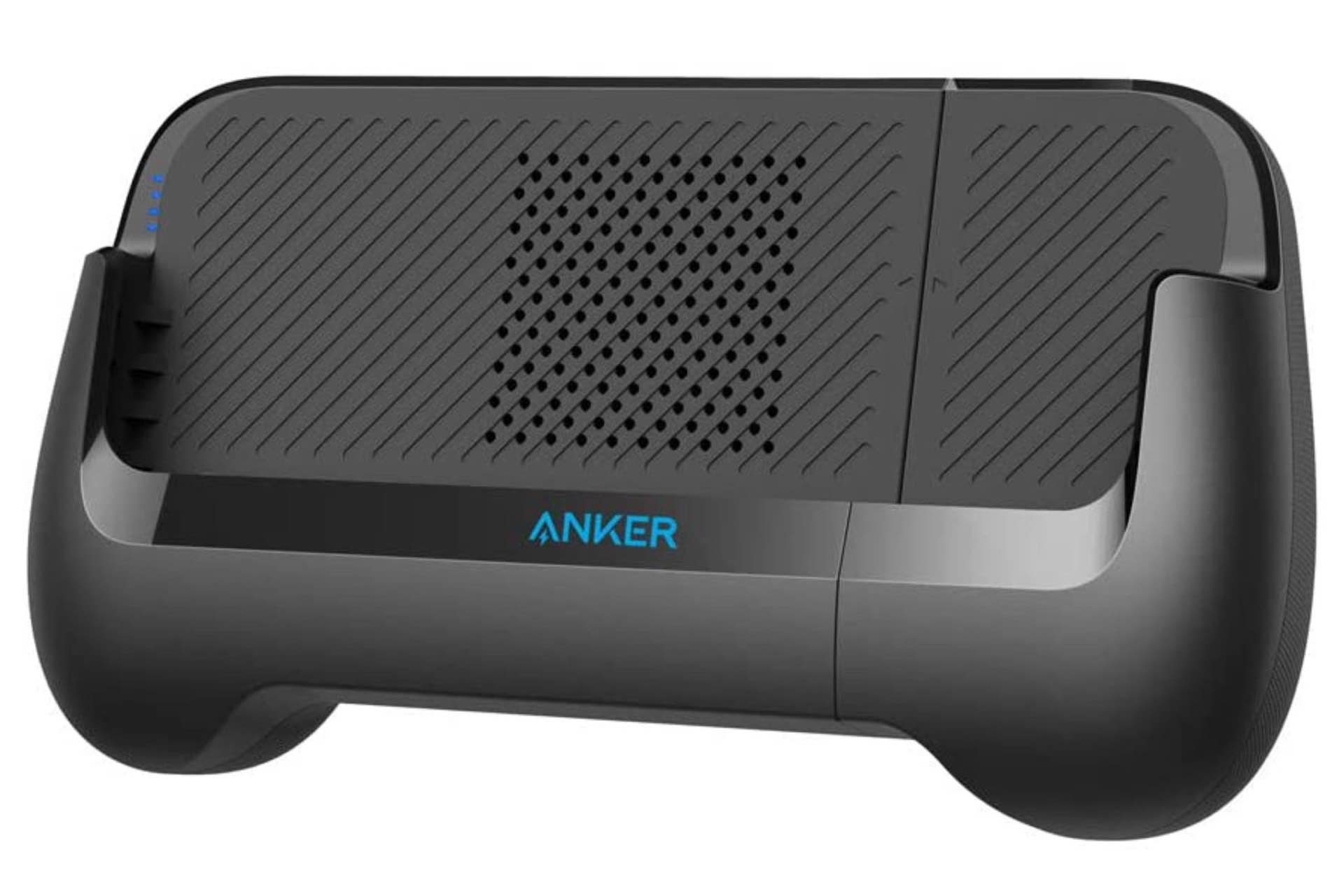 anker-powercore-play-6k-mobile-gaming-grip-power-bank