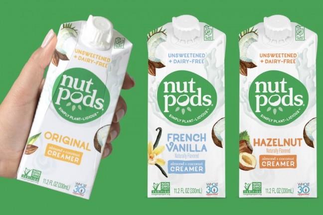 nutpods-dairy-free-creamer