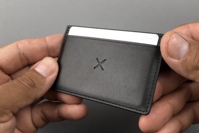 supr-slim-3-wallet