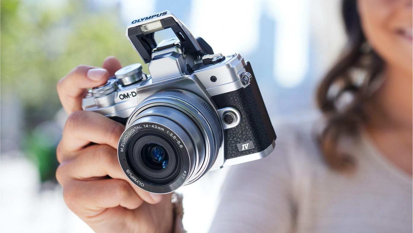 olympus-om-d-e-m10-mark-iv-camera