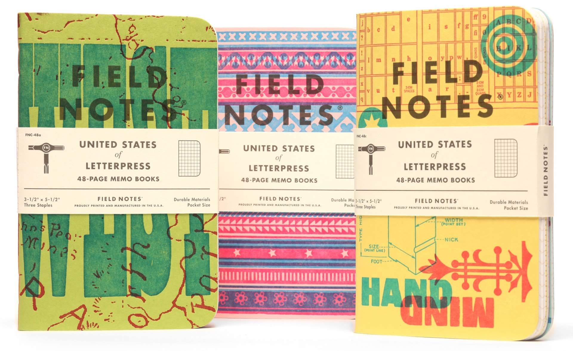 field-notes-united-states-of-letterpress-edition