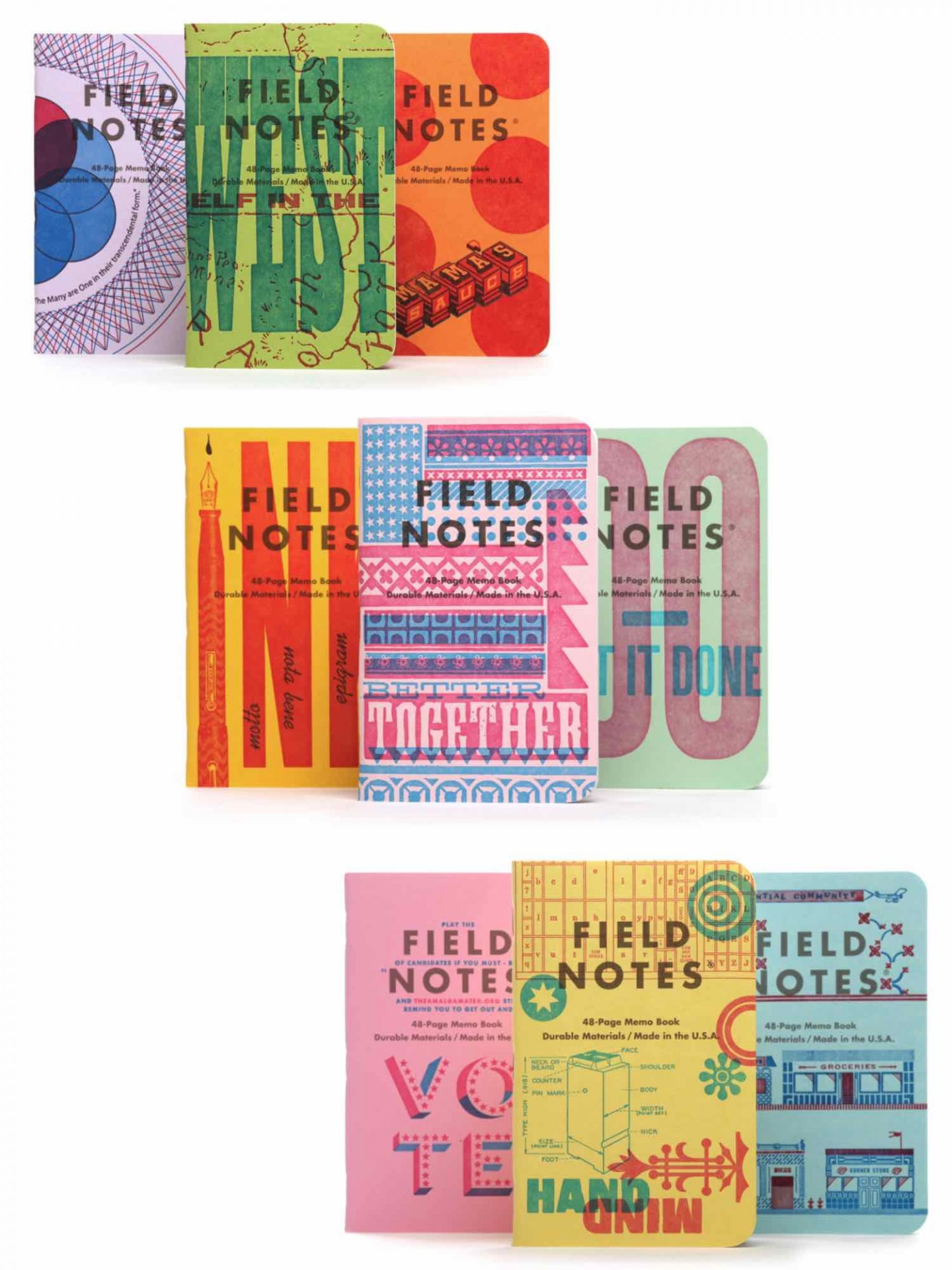 field-notes-united-states-of-letterpress-edition-packs