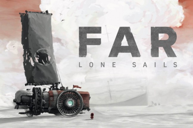 far-lone-sails-for-iphone-and-ipad