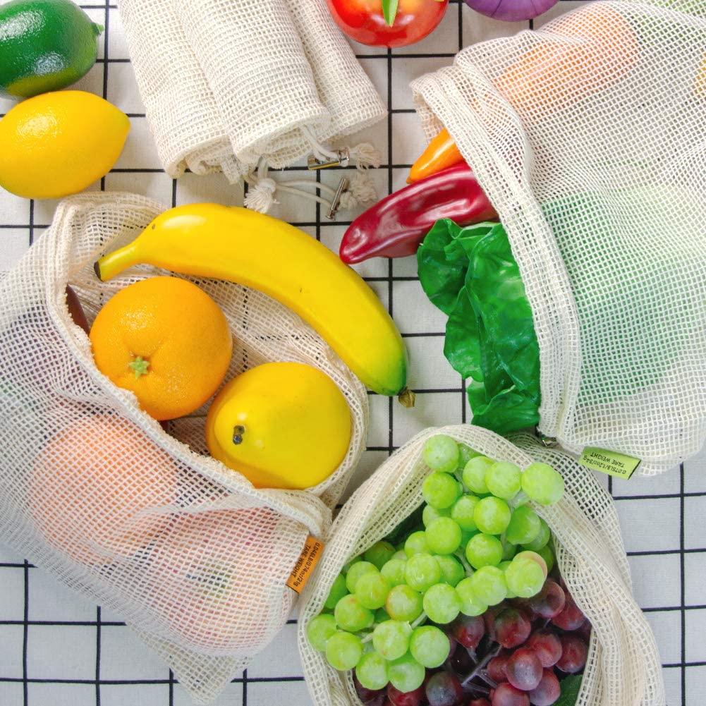 tiblue-reusable-organic-cotton-mesh-produce-bags-lifestyle