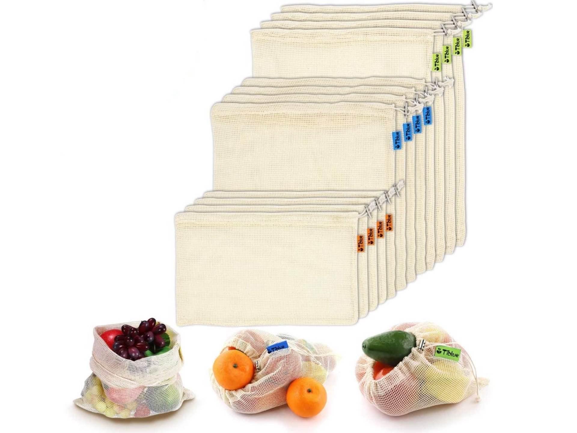 tiblue-reusable-organic-cotton-mesh-produce-bags