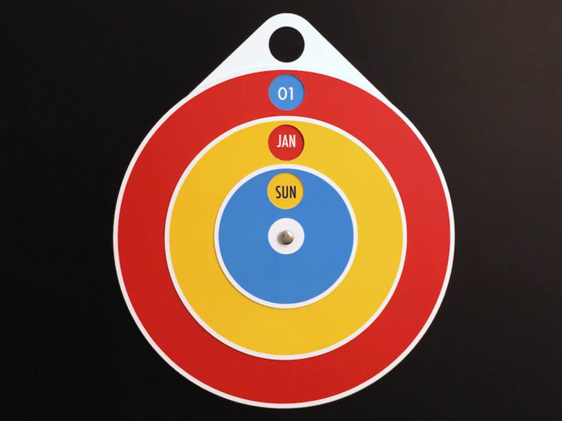 rotary-calendar-by-christopher-rouleau