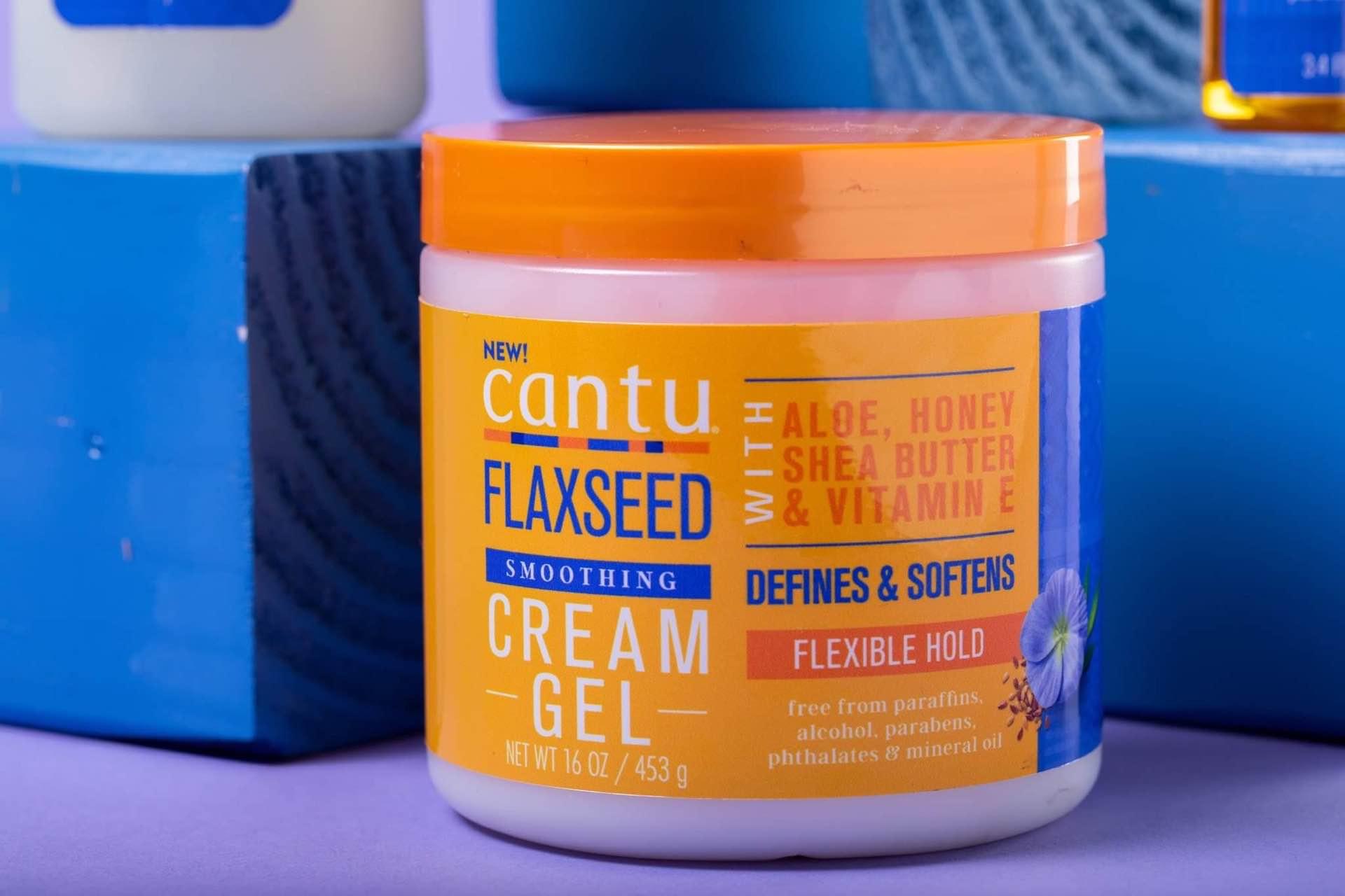 cantu-flaxseed-smoothing-cream-gel