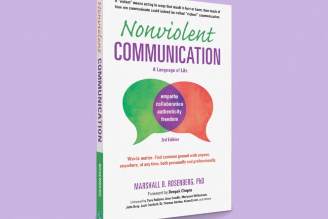 nonviolent-communication-3rd-edition-by-marshall-b-rosenberg-phd