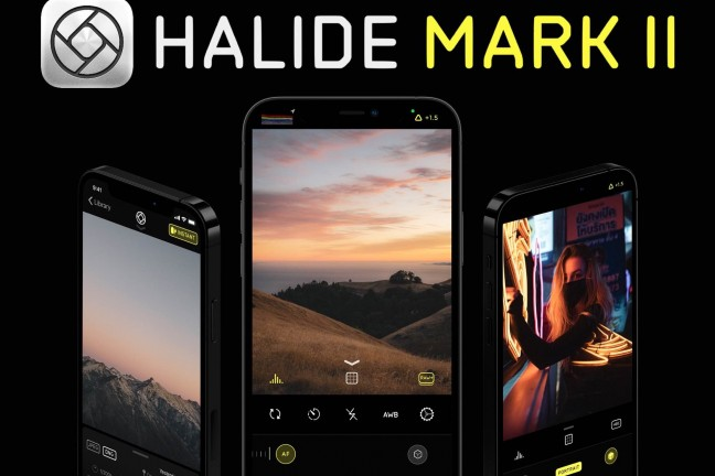 halide-mark-ii-for-iphone