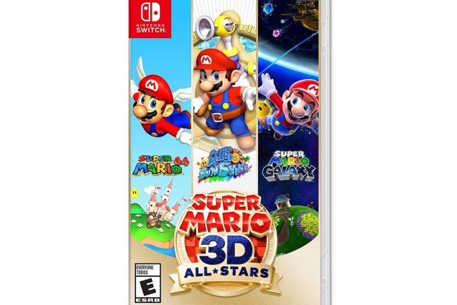 super-mario-3d-all-stars-for-nintendo-switch