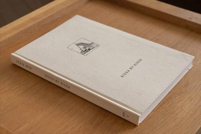 kissa-by-kissa-2nd-edition-by-craig-mod