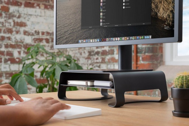 twelve-south-curve-riser-desk-stand