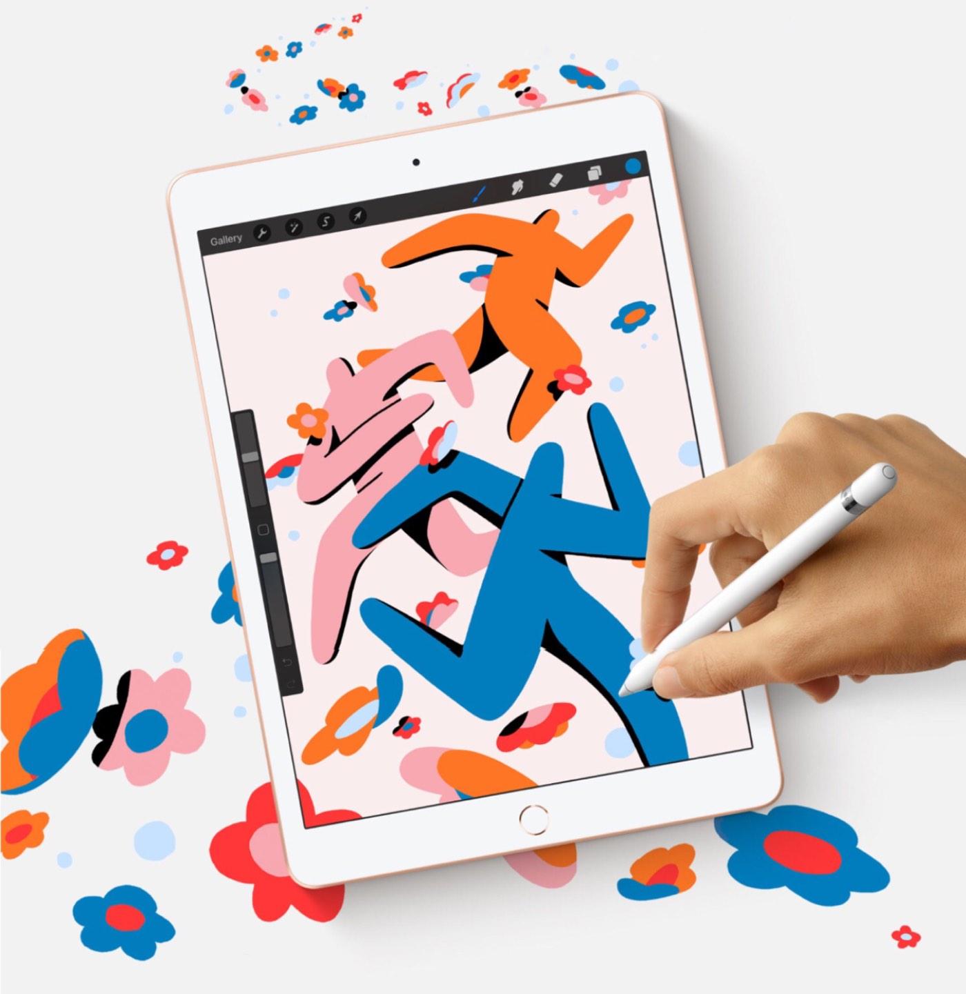 apple-ipad-2020-8th-generation-3