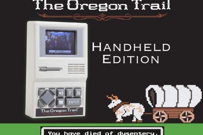 the-oregon-trail-handheld-game