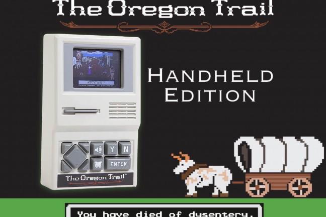 the-oregon-trail-handheld-game