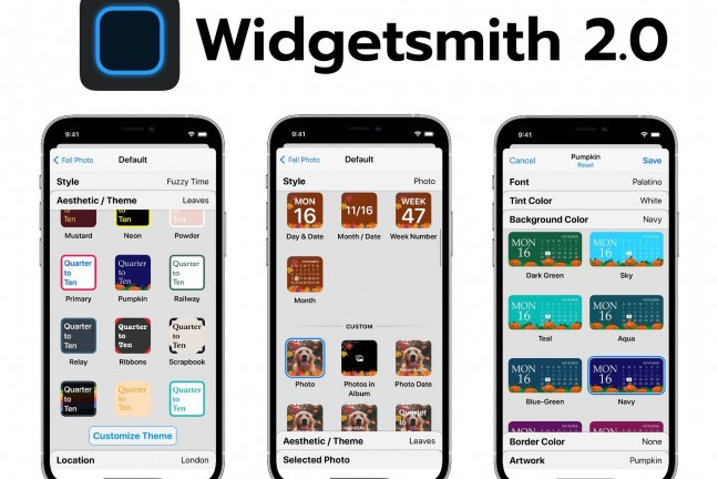 widgetsmith-2-0-for-ios