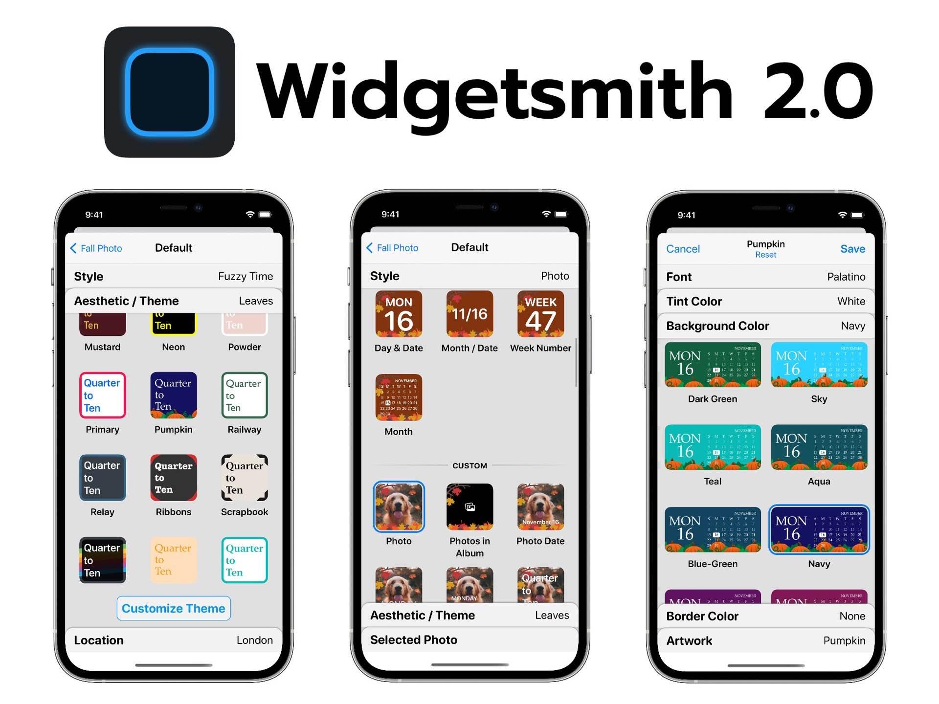 widgetsmith-2-0-for-ios