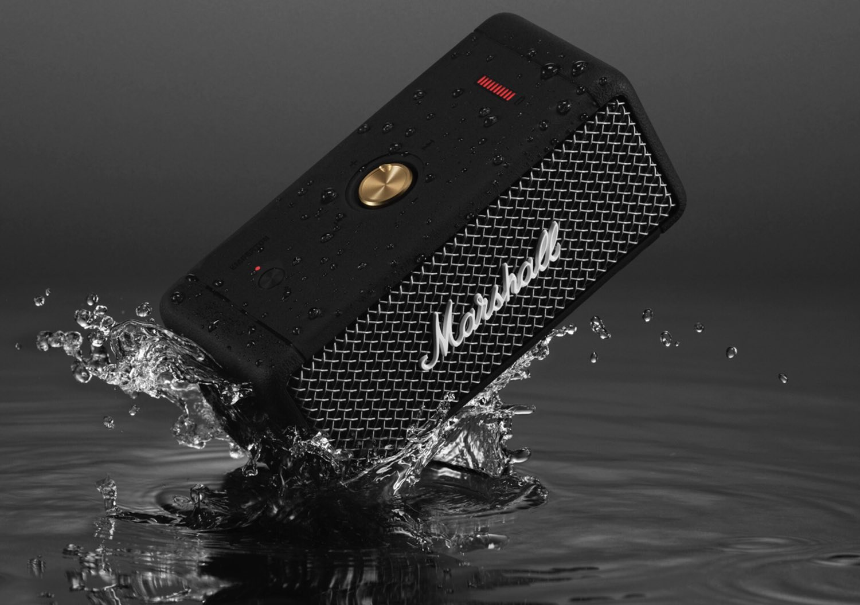 marshall-emberton-portable-bluetooth-speaker-ipx7-water-resistance