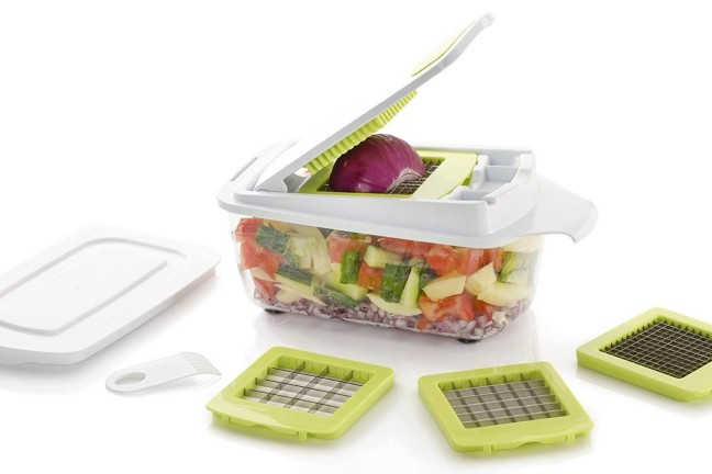 brieftons-quickpush-food-chopper