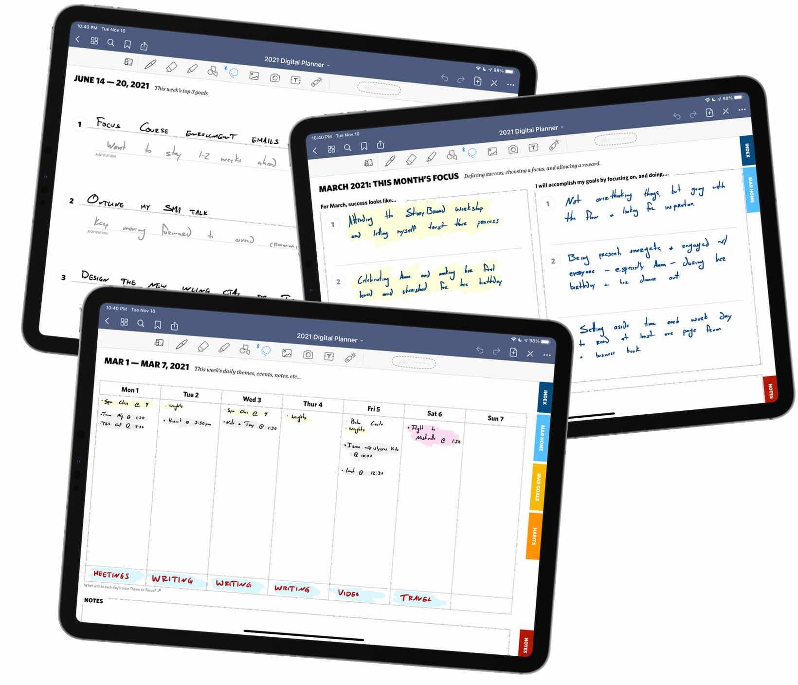 the-focus-course-2021-digital-planner-4