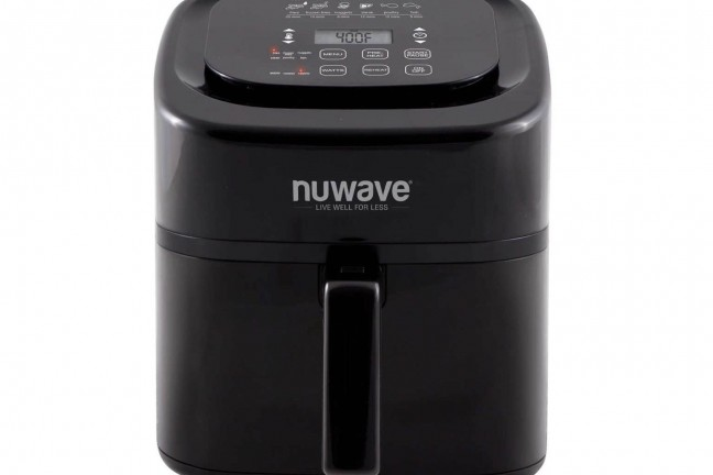 nuwave-brio-6-quart-air-fryer