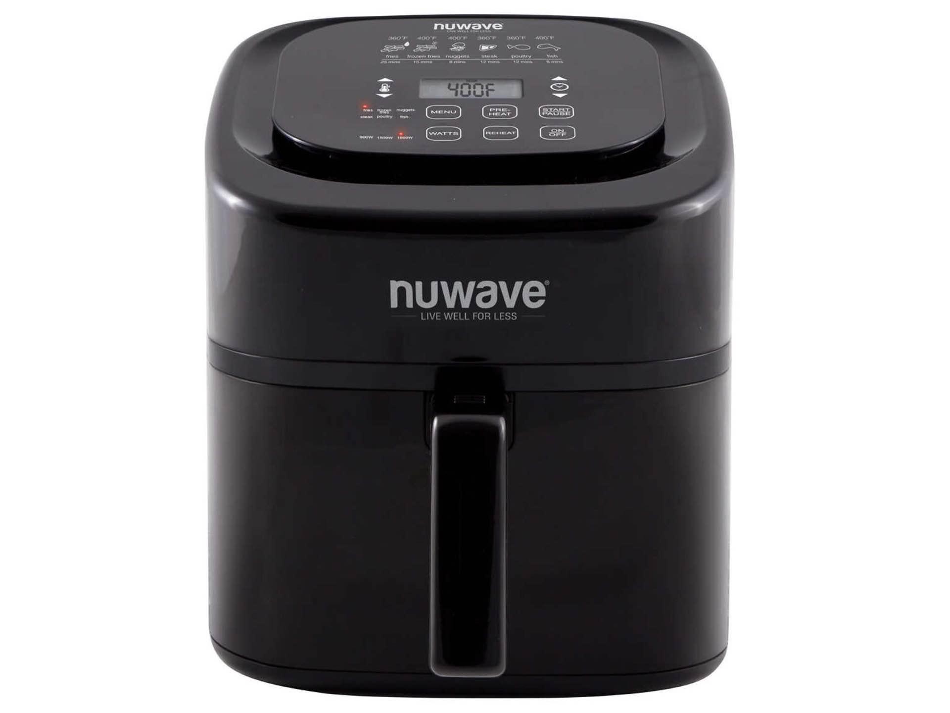 nuwave-brio-6-quart-air-fryer