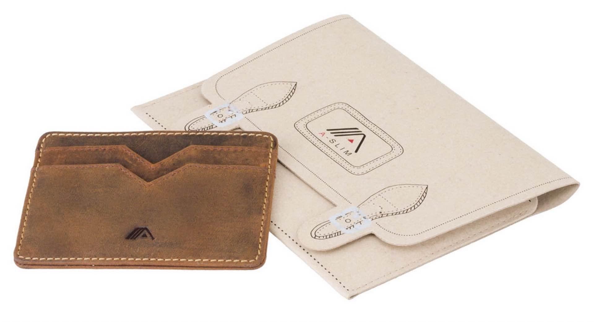 a-slim-yaiba-slim-leather-card-holder-packaging
