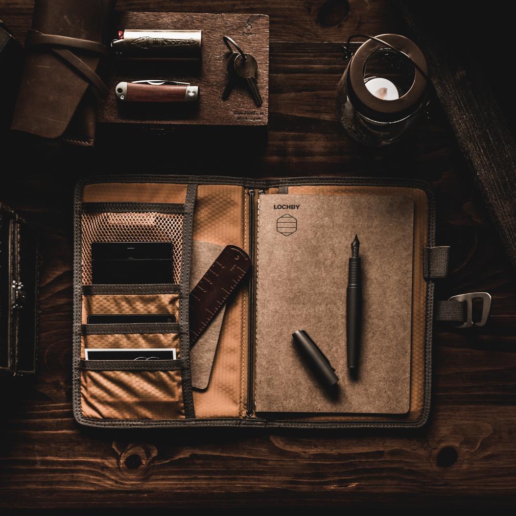 lochby-field-journal-3