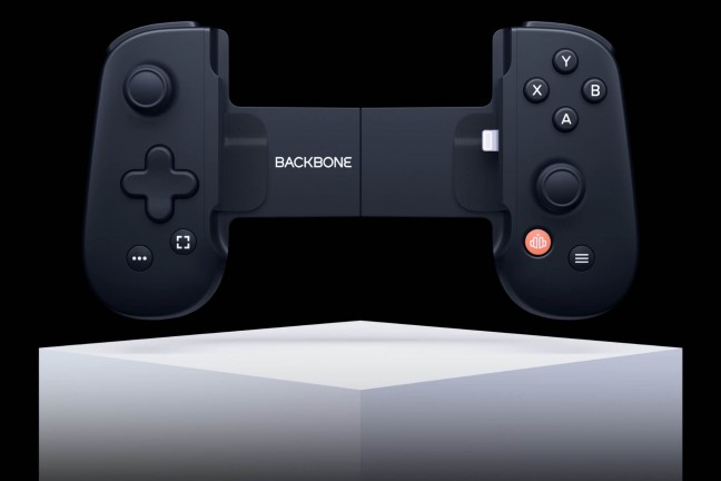 backbone-one-game-controller-for-iphone