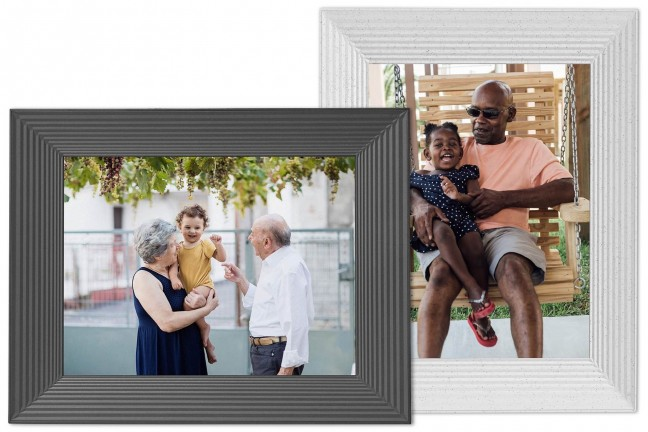 aura-mason-smart-digital-picture-frame