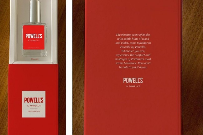 powells-unisex-bookstore-fragrance