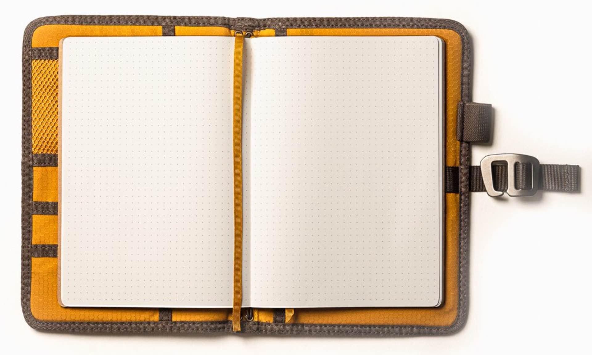 lochby-field-journal-2