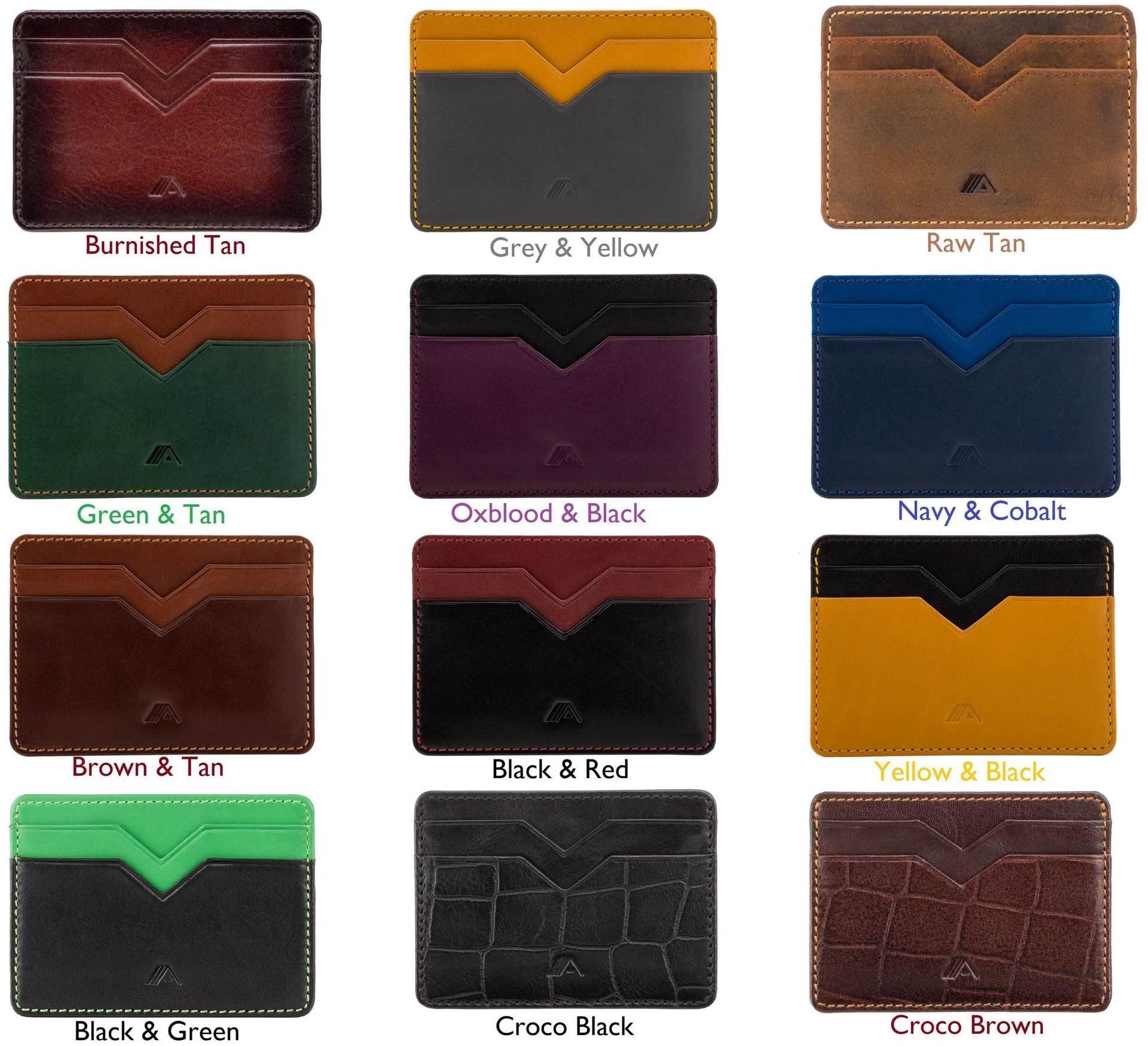 a-slim-yaiba-slim-leather-card-holder-colorways