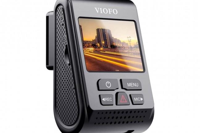 viofo-a119-v3-dash-cam