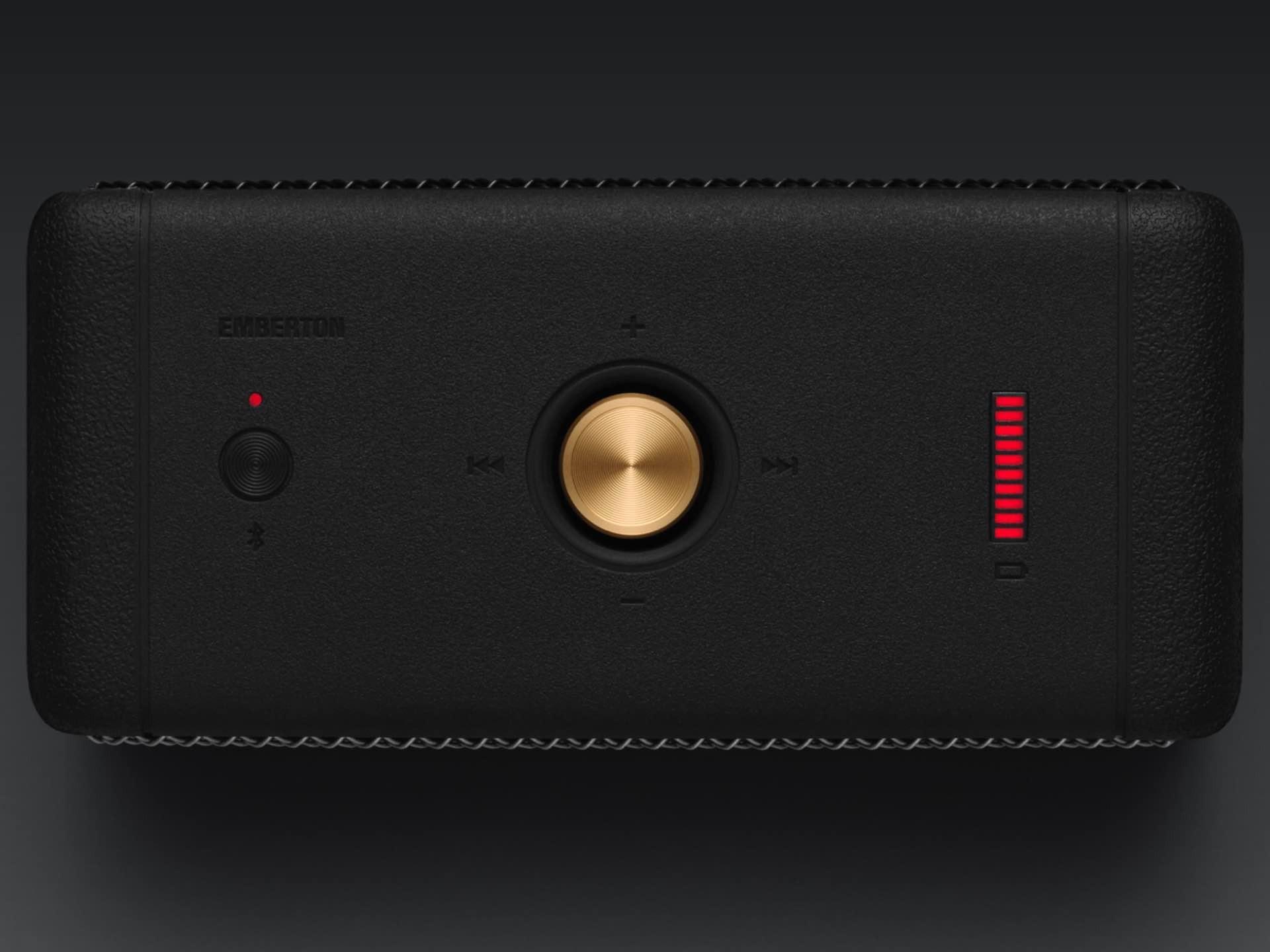 marshall-emberton-portable-bluetooth-speaker-control-joystick