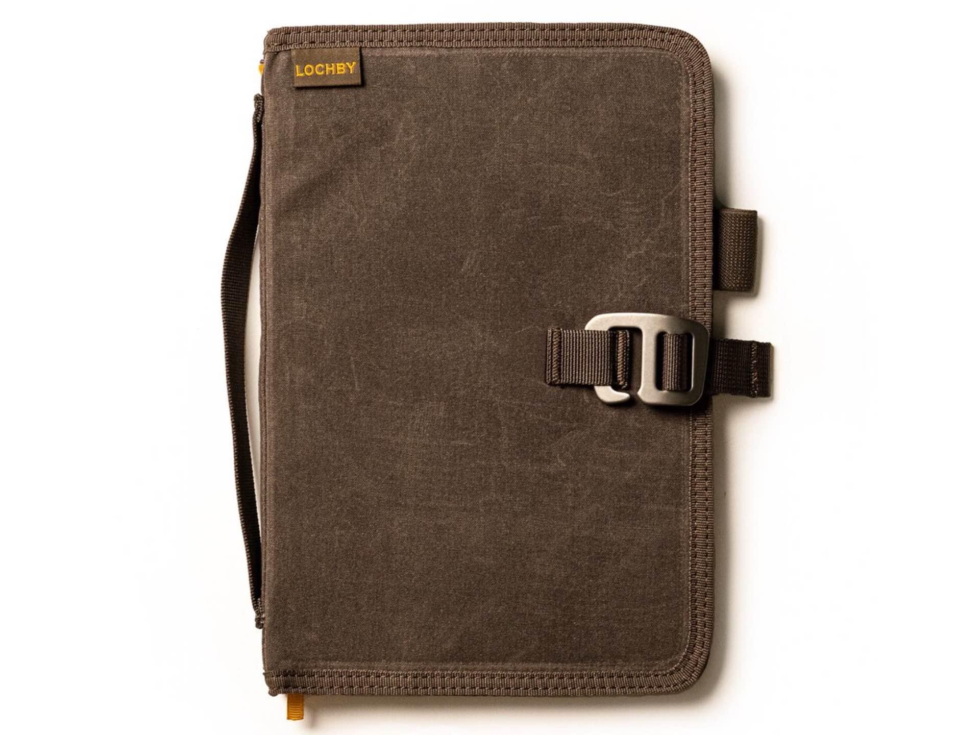 lochby-field-journal