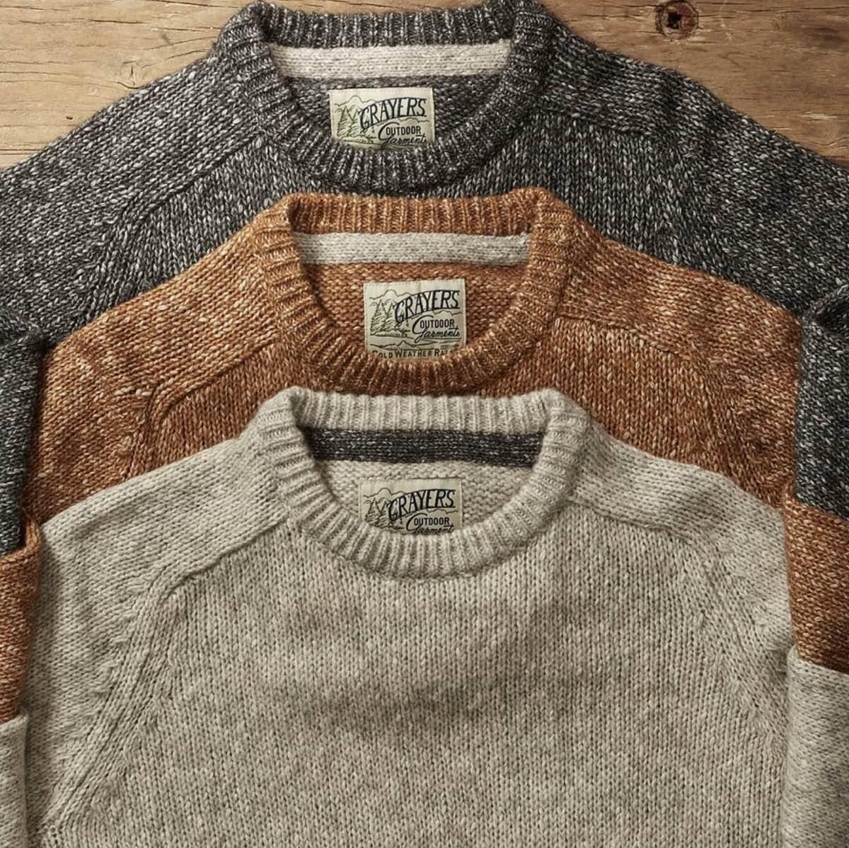 grayers-bradford-raglan-crew-mens-sweaters-2